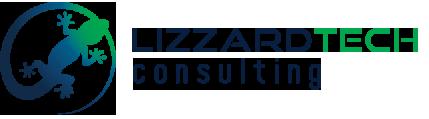 Lizz Tech