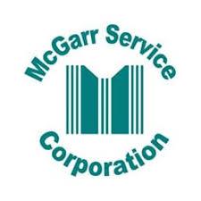 McGarr Service Corp.